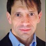 Leigh J. Kremer, CPA