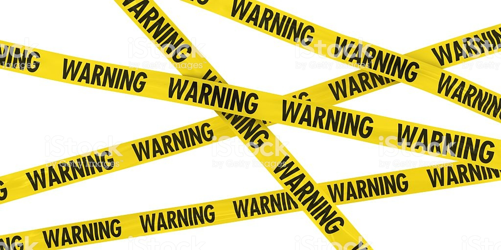 WARNING! Online scams targeting taxpayers are on the rise!